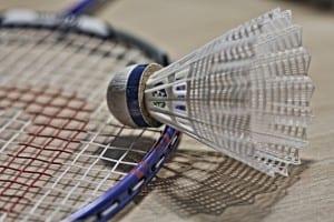 badminton-1019110_1920 (1)