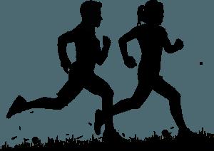 race-2090184