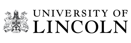 University of Lincoln - Lincolnshire, England