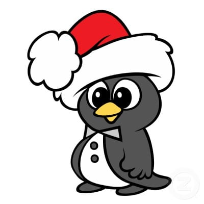 cute_christmas_tuxedo_penguin_photosculpture-p153010932786222512qdjh_400