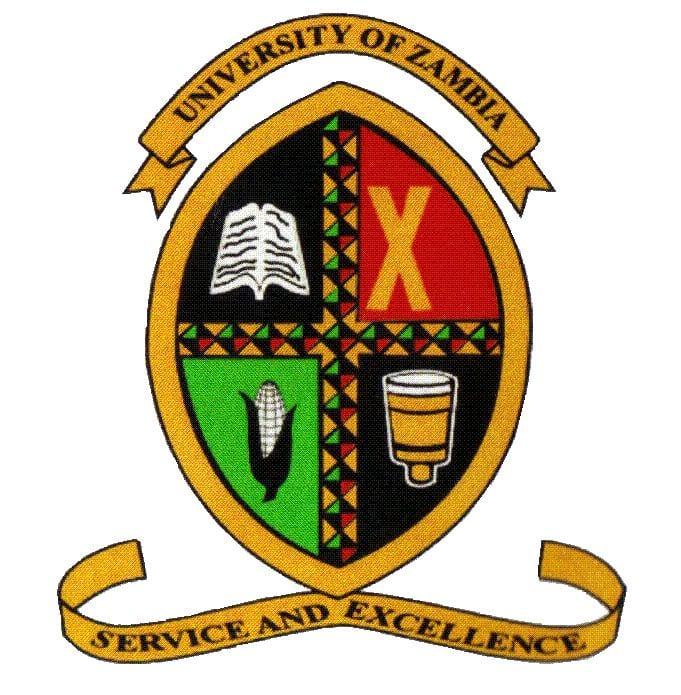 UNZA Logo