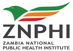 ZNPHI Logo