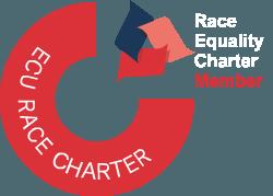 Race%20equality1