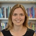 Dr Louise O'Hare, University of Lincoln, College of Social Science, School of Psychology