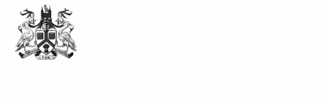University of Lincoln, College of Social Science