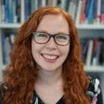 Dr Tessa Flack, University of Lincoln, College of Social Science, School of Psychology