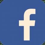 Fbook Facebook UOL CSS