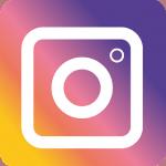 Insta Instagram uol css