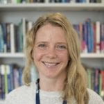 Dr Kyla Pennington, University of Lincoln, College of Social Science, School of Psychology, UoL CoSS research