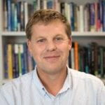Prof Timothy Hodgson, University of Lincoln, College of Social Science, School of Psychology, UoL CoSS research