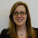 Dr Kelly Sisson, University of Lincoln, College of Social Science, School of Health and Social Care