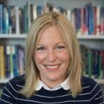 Dr Amanda Roberts, University of Lincoln, College of Social Science, School of Psychology, UoL CoSS research