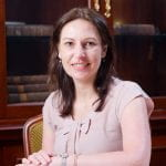Dr Andra Le Roux-Kemp, University of Lincoln, College of Social Science, Lincoln Law School