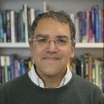 Dr Bonaventura Majolo, University of Lincoln, College of Social Science, School of Psychology