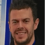Dr Thomas Gee, University of Lincoln, College of Social Science, School of Sport and Exercise Science UoL CoSS Research