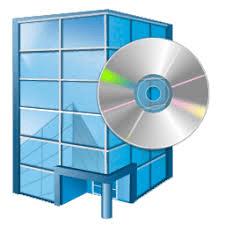 Software Center Icon.
