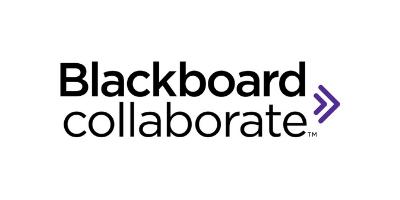 Image text [blackboard collaborate]