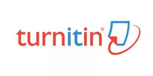 Image text [Turnitin]