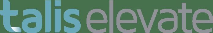 Talis Elevate Logo.