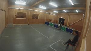 vlcsnap-2014-10-22-09h33m47s146