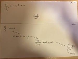 IMG_9147(20170329-182118)