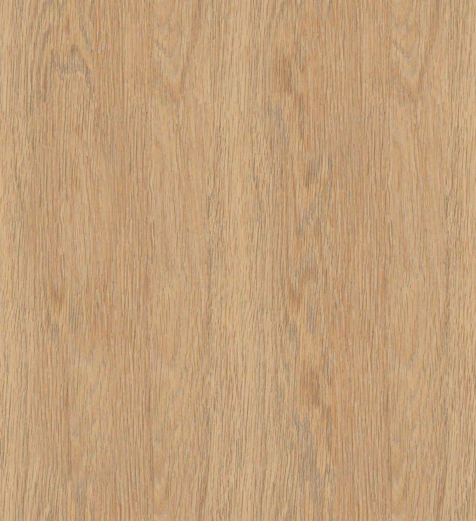 wood_c