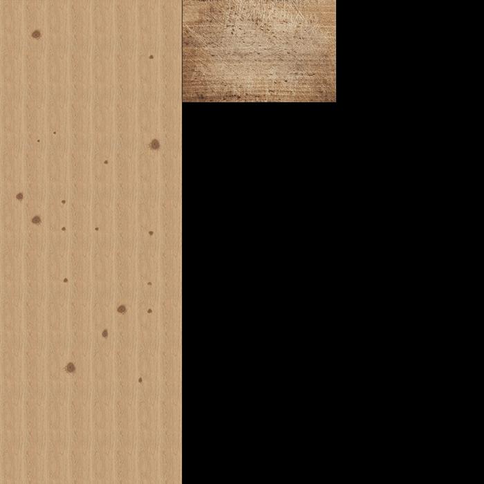 woodgrain_c