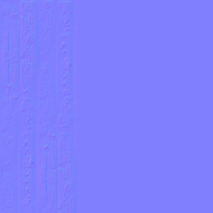 woodgrain_n