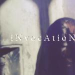 Invocation - 2018