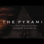 The Pyramid - 2019