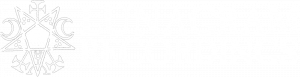 Lunagram Recordings Logo
