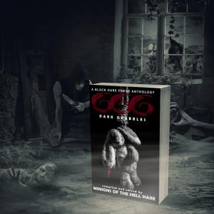 666 Book Cover