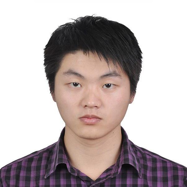 Huatian Wang