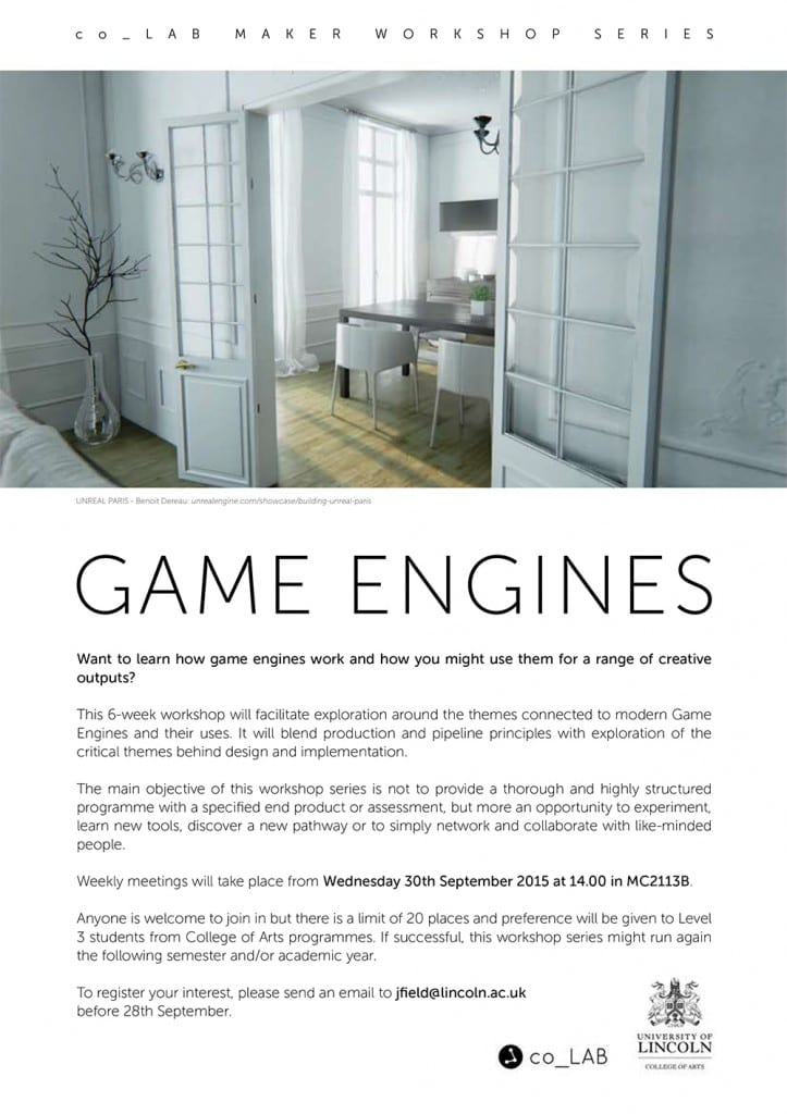 Game-Engine-Workshop-2015-Poster