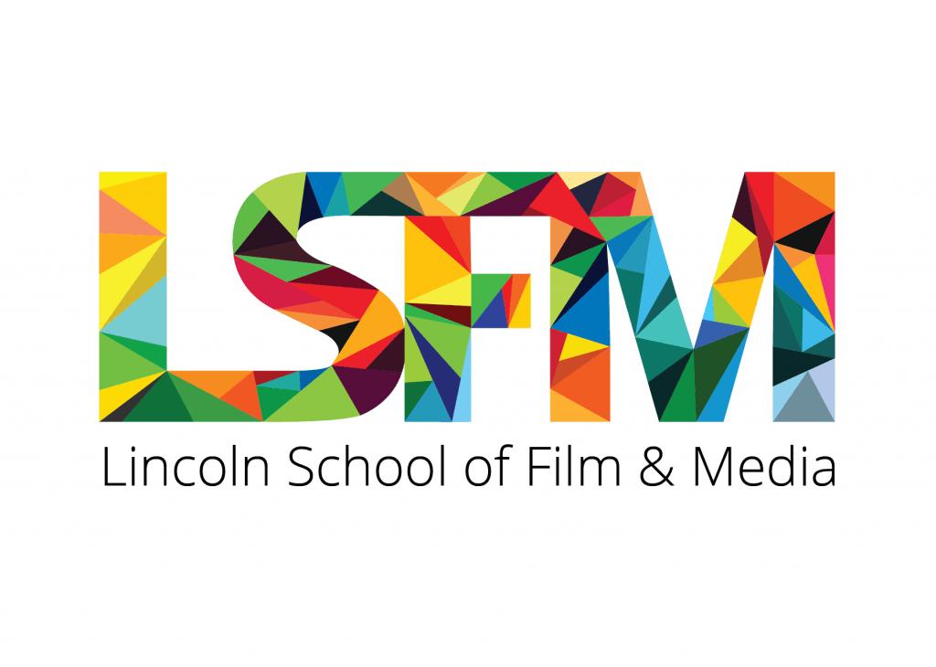 LSFM 2 colourss-02