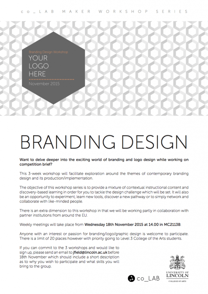 brandingdesignposter