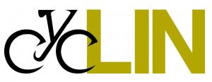 CycLin logo