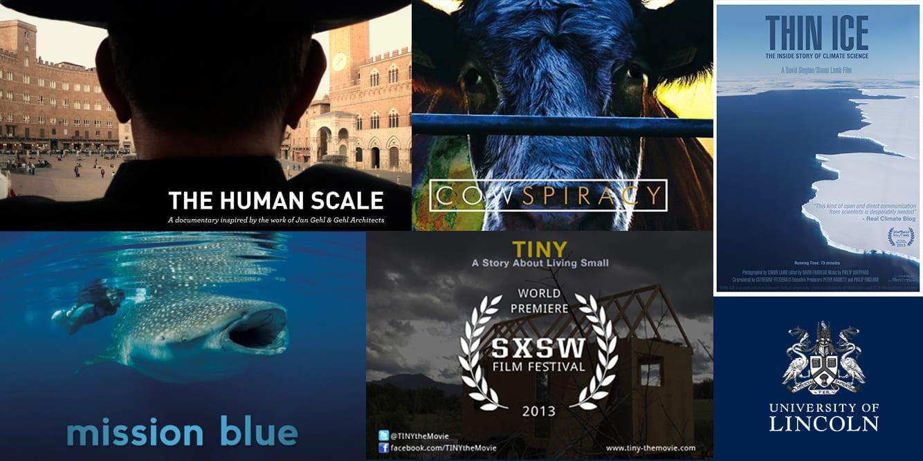 Twitter Banner for Film Season 2014-15
