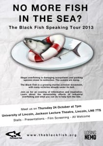 2013 TOUR POSTER_University_of_Lincoln
