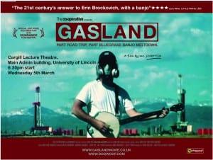 Gasland poster jpeg