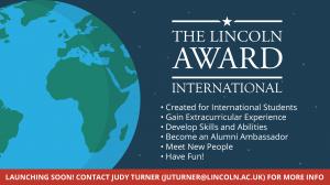 Lincoln Award Internation Slide (00000003)