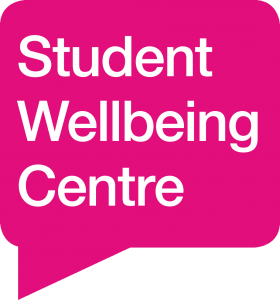 Student-Wellbeing-RGB Transparent
