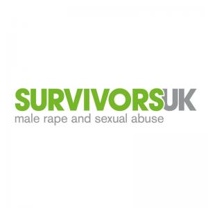 SurvivorsUK logo