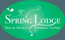 springlodge-logo-e1427124065231