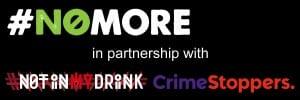 crimestoppers twitter banner 3