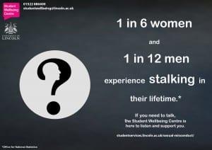 Stalking stats v2