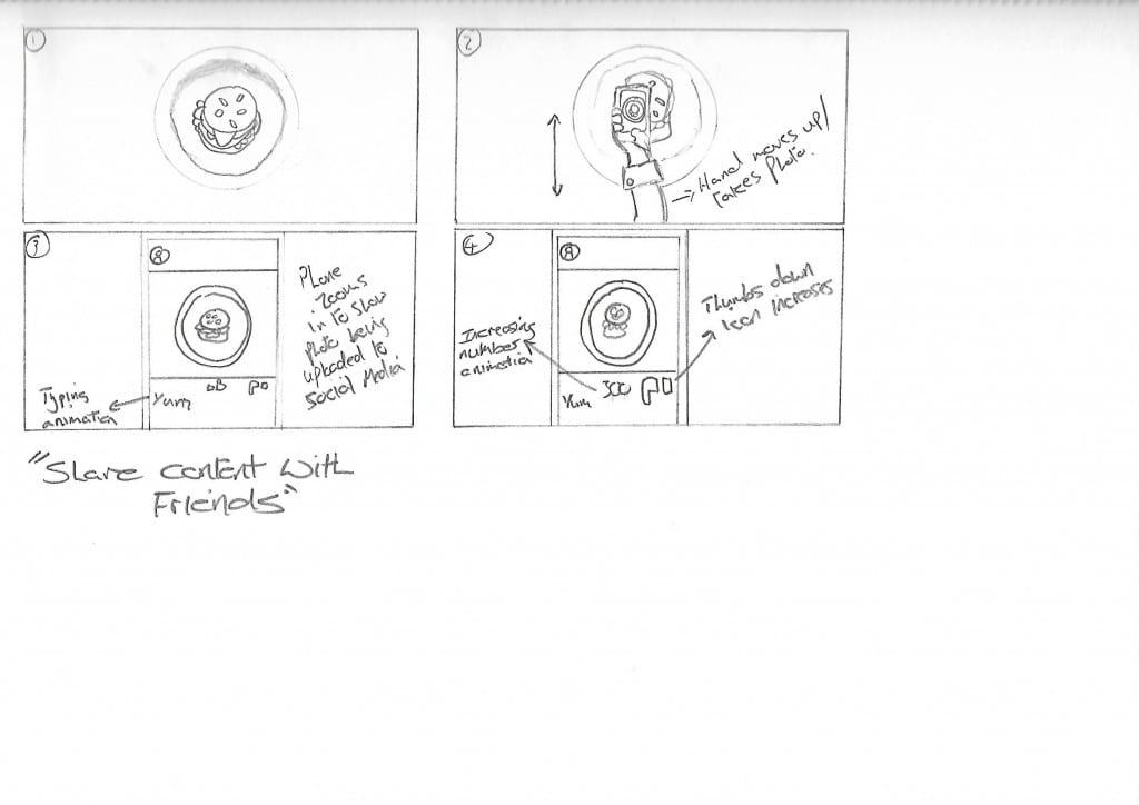 Storyboard Scan 2
