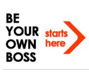 own_boss_150w