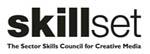 skillset_logo_150w