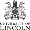 University of Lincoln Crest